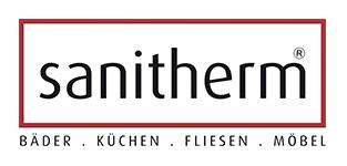 sanitherm Gerhard E. Jörger GmbH & Co. KG - Logo